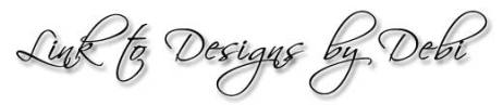 Link to Designs by Debi