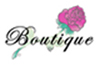 Handmade Jewelry Boutique graphic