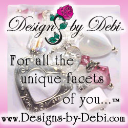 Designs by Debi Banner 250x250