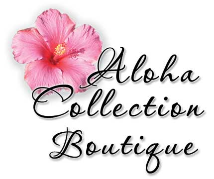 Designs by Debi Handmade Jewelry Aloha Collection Boutique