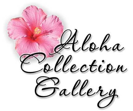 Designs by Debi Handmade Jewelry Aloha collection Gallery