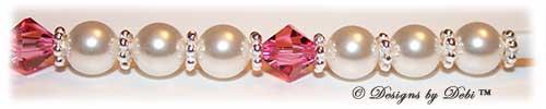 ali pearls bright