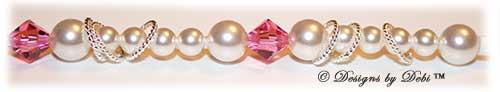 isabella pearls