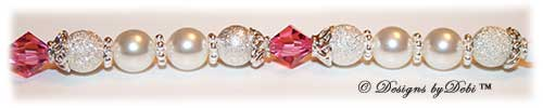 samantha stardust pearls
